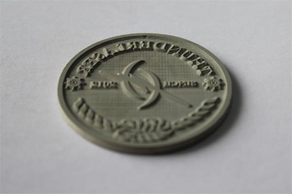 Stamp_-Engraving1