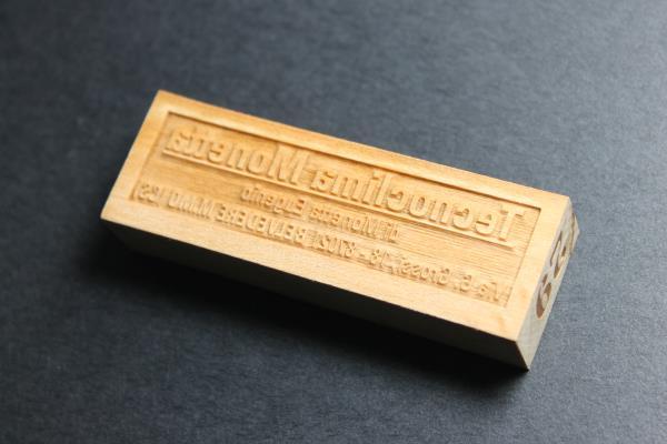 Stamp_-Engraving3