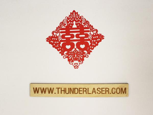laserpaper-cut