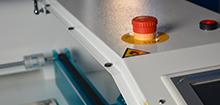 nova 51 laser engraver