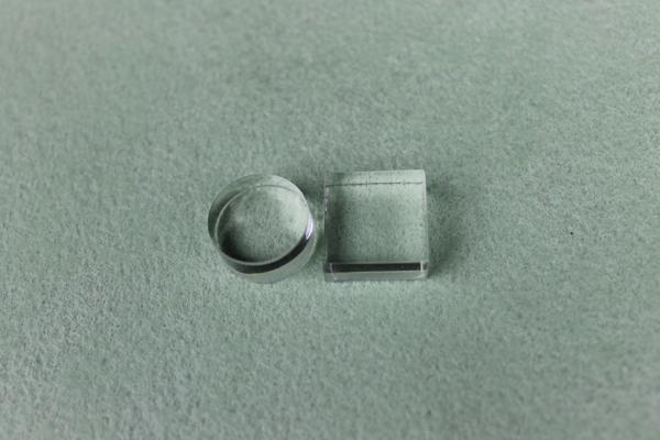Acrylic laser engraver