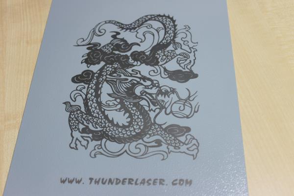 Coated_Metal1 laser engraver