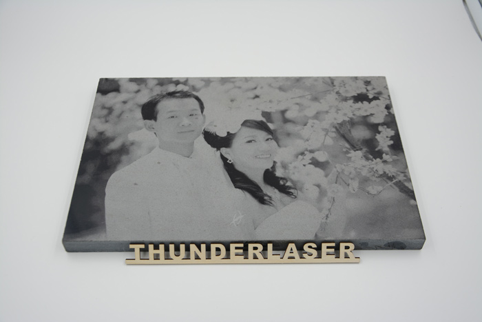 granite-and-marble laser cutter sample photo