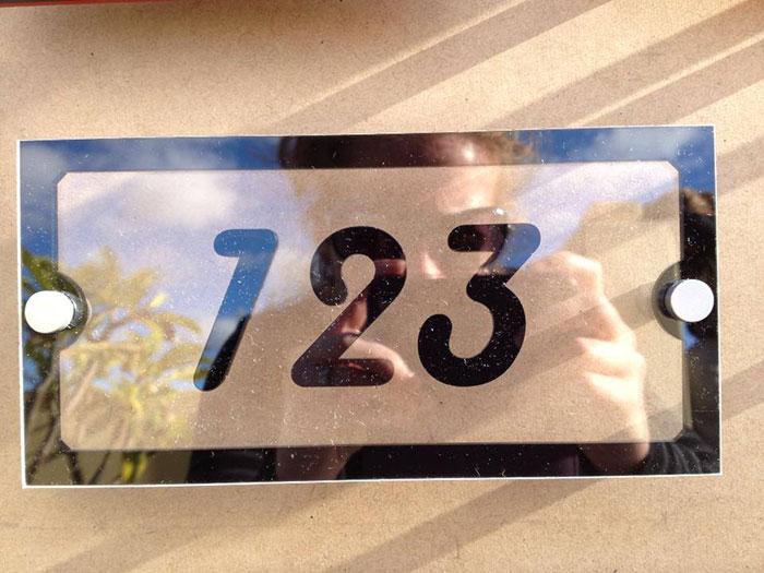 123 Signage-photo laser cutter