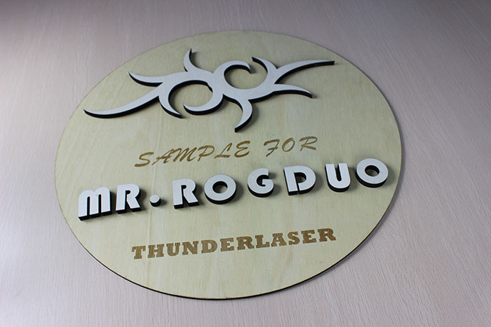 wood disc laser cutter